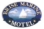 Motel Brise Marine